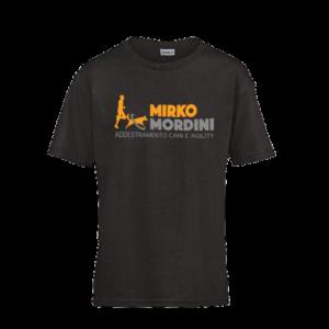 t-shirt-bimbo-nero