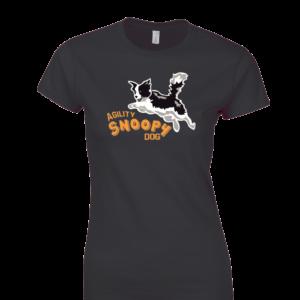 t-shirt-donna-nero