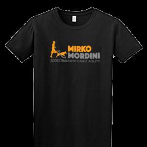 t-shirt-uomo-nero